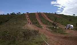 Taboquinhas - Campeonato Brasilçeiro de Cross Country em Taboquinhas-BA-Foto:Dirt Shop