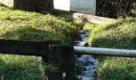 Taboquinhas - Caichoeira da usina, Por Leozinho afram