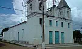 Taguá - Igreja de Nossa Senhora do Rosário - Taguá, Bahia, Brasilpor por Victor Hugo Ramos de ...