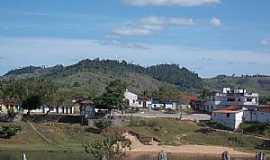 Tapirama - Imagens da localidade de Tapirama - BA