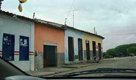 Tartaruga - Tartaruga-BA-Casario-Foto:eunoblogfalando.wordpress.com