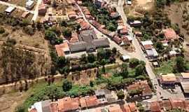 Ubaíra - Imagens da cidade de Ubaíra - BA