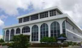 Maceió - Tribunal de Contas de Alagoas, Por Rozi Lima