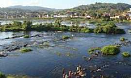 Ubaitaba - Ubaitaba - Rio das Conta por Quinta da Luz