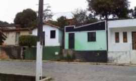 Ubatã - Av Marinalva, Por josé maria bião santos