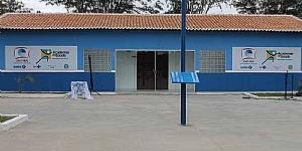 Ubiraitá-BA-Academia de Saúde-Foto:andarai.ba.gov.br