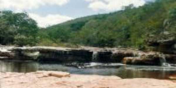 rio do murim, Por janbison alencar