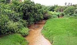 Urandi -  Rio Cabeceiras  foto  Wikipédia