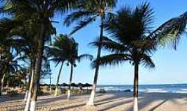 Valença - Valença-BA-Praia de Valença-Foto:Bahia » Valença