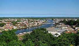 Valença - Valença-BA-Rio Una-Foto:br.viarural.com