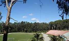 Vitória da Conquista - Estádio Lomantão em Vitória da Conquista-BA-Foto:Miraflores 10