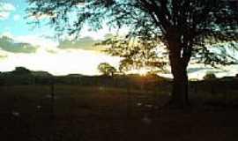 Wanderley - por do sol por leoklides cafe