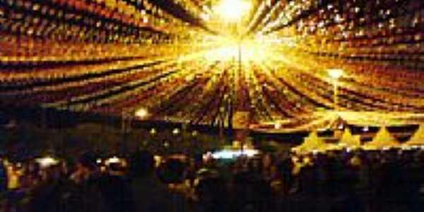 Praça do Milho por luks1979