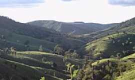 Wenceslau Guimarães -
