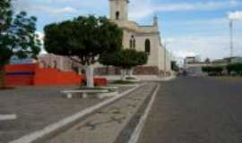 Xique-Xique -  Por Herculles Castillo