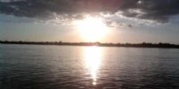Beira rio, Por Bal Lopes