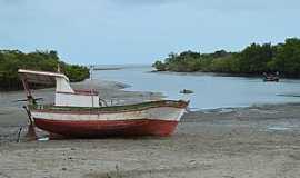 Acaraú - Acaraú - CE