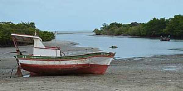 Acaraú - CE