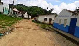 Aguaí - Aguaí-CE-Centro do Distrito-Foto:blogdoclesiomarques.