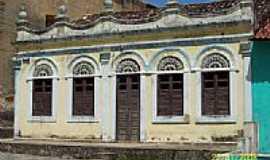 Marechal Deodoro - Casa em Marechal Deodoro-Foto:fs57