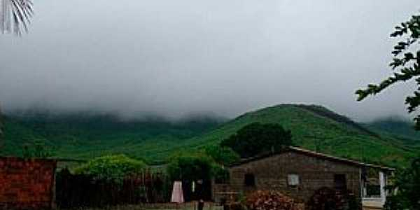 Amanarí-CE-Área rural-Foto:diariodonordeste.verdesmares.com.br
