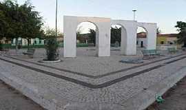 Antonina do Norte - Imagens da cidade de Antonina do Norte - CE