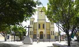 Antônio Bezerra - Antônio Bezerra - Ceará