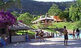 Arajara - Arajara Park-Foto:professor_pepe
