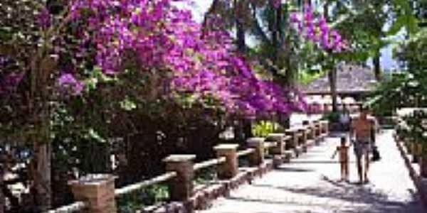Arajara Park-Foto:professor_pepe