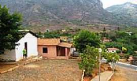 Arapari - Vila Arapari-Foto:Francisco Edson Mend…