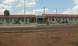 Ararendá - Liceu de Ararendá Foto palestraitalia