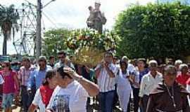 Araripe - Araripe - CE - Festa de Santo Antonio