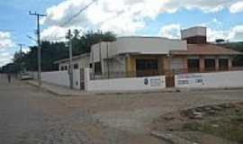 Araripe - Prefeitura Municipal de Araripe-CE-Foto:william.alencar