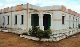 Aratama - Casa Grande em Aratama-Foto:rudge mota