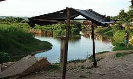 Matriz de Camaragibe - por Bacchetta Davide