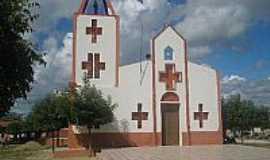 Assunção - Igreha de São Francisco foto PorJANE PINHEIRO-ASSUNÇÃO,