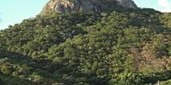 Pedra do Pico-Foto:dariofontenelle