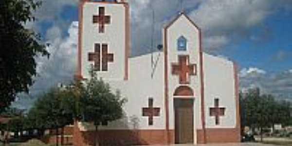 Igreha de São Francisco foto PorJANE PINHEIRO-ASSUNÇÃO,