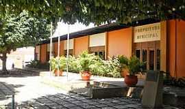 Barbalha - Barbalha-CE-Prefeitura Municipal-Foto:diariocedrense.blogspot.com.br