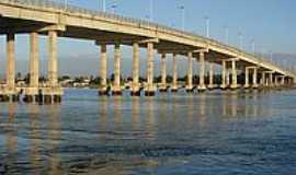 Barra - Ponte-Foto:MarcusDavis