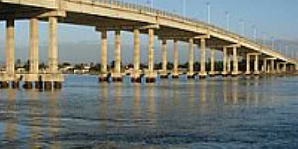 Ponte-Foto:MarcusDavis