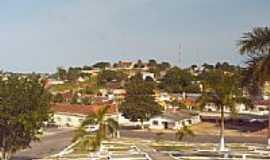 Marechal Thaumaturgo - Município de Taumaturgo-ACRE-Foto:JEZAFLU=ACRE=BRASIL