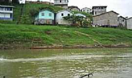 Marechal Thaumaturgo - Thaumaturgo -acre  por JEZAFLU=ACRE=BRASIL