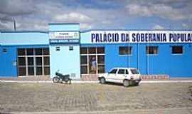 Barro - Camara Municipal