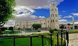 Barro - Igreja Matriz