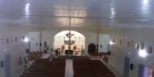Visite a Rel�quia de Santa Faustina - Santu�rio da Divina Miseric�rdia - Barro - Cear�  , Por santu�rio da miseric�rdia