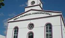 Boa Viagem - Igreja Evangélica Congregacional, por Ivo Dias