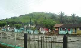 Munguba - Munguba-AL-Avenida principal-Foto:eltonviol