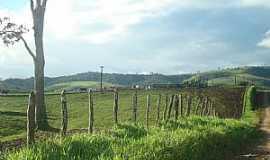 Munguba - Munguba-AL-Vista da região-Foto:eltonviol