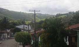 Munguba - Munguba-AL-Vista parcial da vila-Foto:eltonviol